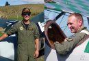 WOW Flying Scholarship Winners 2018