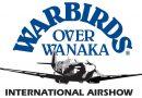 Warbirds over Wanaka's Condolences