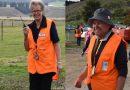 NZ Event Association's Awards 2018